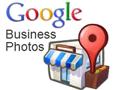 google-biz-photos