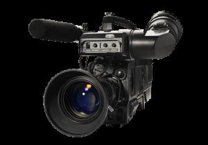 camera-slide